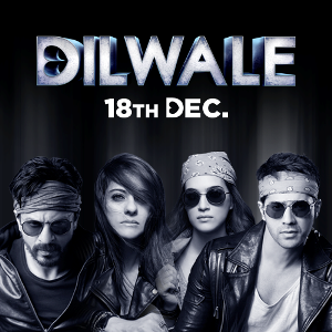 dilwale-poster 2.png