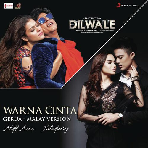 Warna-Cinta-Gerua-Malay-Version-From-Dilwale-Malay-2015-500x500 2.jpg
